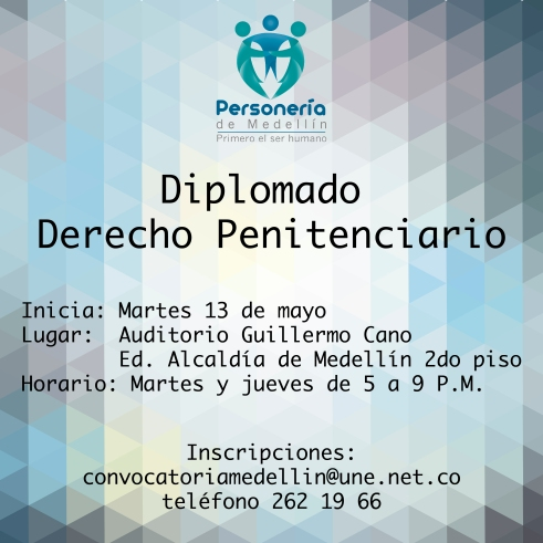 2014-002-diplomado_derecho_penitenciario