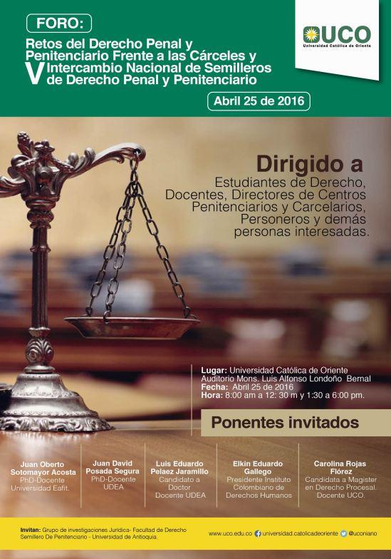Derecho Penal y Penitenciario-01