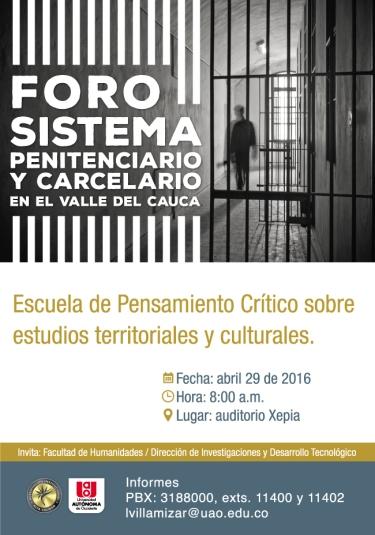 foro_sistema_penitenciario